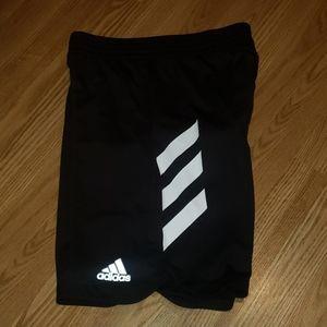 Brand new Adidas sport shorts